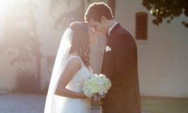 Carolina Inn Wedding | Leigh + Ross