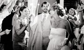 Wrightsville Beach Wedding   Amanda + Seth