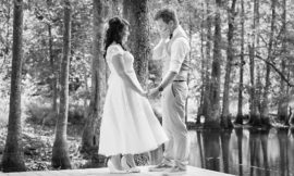 128 South Wedding | Suzanne + Kevin