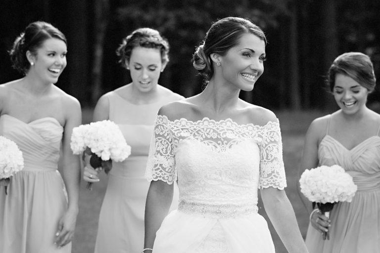 Read more about the article Barn at Rock Creek Weddings | Alex + Jordan