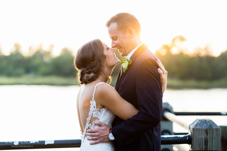Read more about the article Bakery 105 Weddings   Heather & Garrett