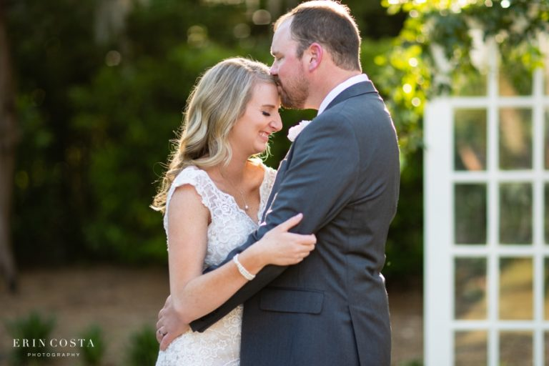 Read more about the article Wrightsville Manor Wedding | Lacey & Scott