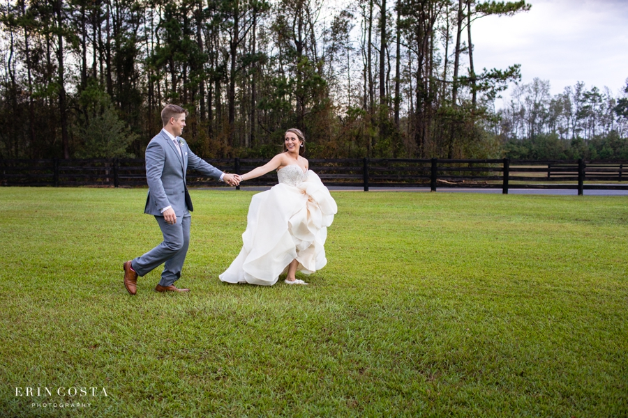 You are currently viewing The Barn at Rock Creek Wedding Photography   Megan & Josh